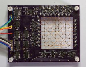 64bit-board