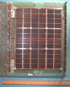 core-board
